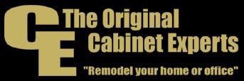 Irvine-Mission Viejo Cabinets